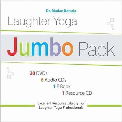 e-Jumbo Kit