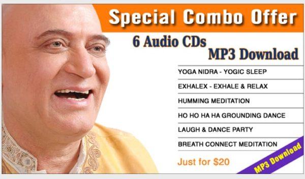 mp3-combo-offer