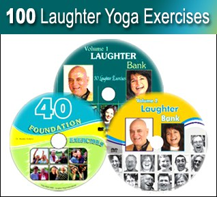 100_laughteryoga_exercise_new