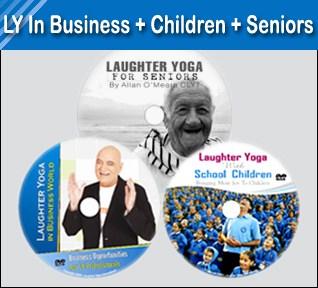 business_school_senior